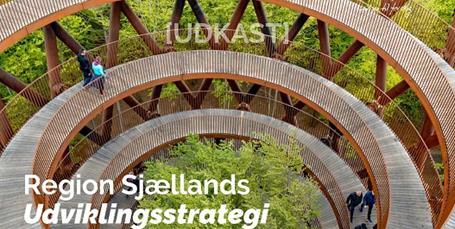DN Sorøs høringssvar til regional udviklingsstrategi for Region Sjælland 2020-2024